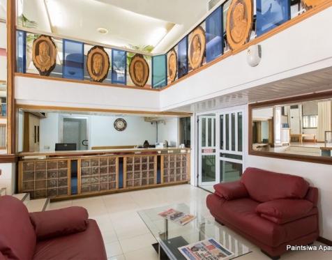 Paintsiwa Apartments_4