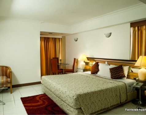 Our rooms_4