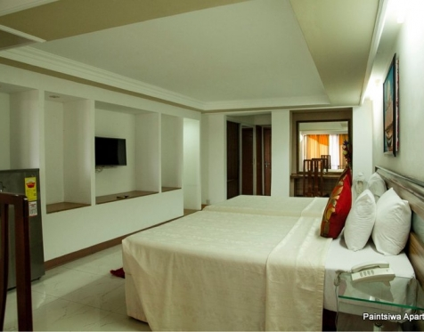 Our rooms_5